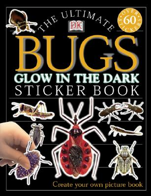 Bugs By Dorling Kindersley, Inc.